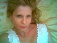 Zuzana - Full size photo #1