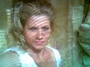 Zuzana - Full size photo #2