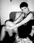 Jana - Full size photo #3