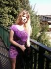 Alice - Full size photo #3